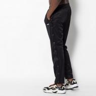 Fila Naolin Buttoned Track Pants Bild 2
