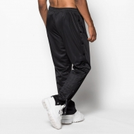 Fila Naolin Track Pants Buttoned Bild 2