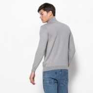 Fila Nelson Turtleneck Knit Bild 2