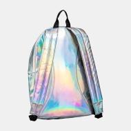 Fila New Backpack S'Cool Holo Bild 2