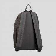 Fila New Backpack S´Cool Two black Bild 2