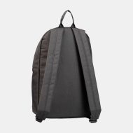 Fila New Backpack S´Cool Two black Bild 2