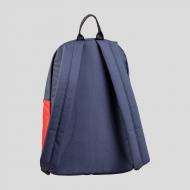Fila New Backpack S'Cool Two black-iris-white-red Bild 2
