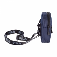 Fila New Pusher Bag Berlin Bild 2