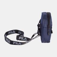 Fila New Pusher Bag Berlin black-iris Bild 2