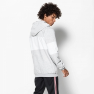 Fila Night Blocked Hoodie Bild 2
