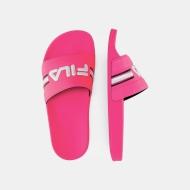 Fila Oceano Neon Slipper Wmn neon-pink Bild 2