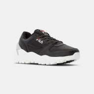 Fila Orbit CMR Jogger L Low Wmn black Bild 2