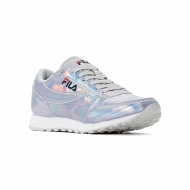 Fila Orbit F Low Wmn silver Bild 2