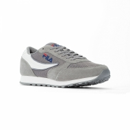 Fila Orbit Jogger N Low Men monument-grey Bild 2