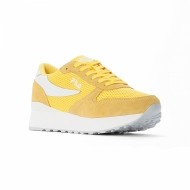 Fila Orbit Zeppa Mesh Wmn empire-yellow Bild 2