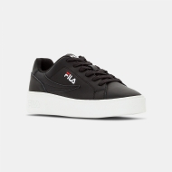 Fila Overstate L Low Wmn black Bild 2