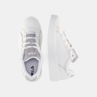 Fila Overstate X Aversario Low Wmn white-animal Bild 2