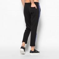 Fila Padma Cropped Pants Bild 2