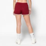 Fila Paige Jersey Shorts Bild 2