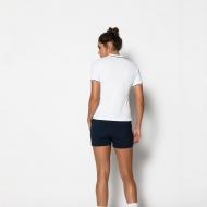 Fila Palina Shirt Bild 2