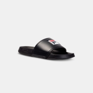 Fila Palm Beach Slipper Wmn Bild 2