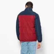 Fila Pelle Puff Jacket Bild 2