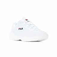 Fila Ray Low Men white Bild 2