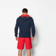 Fila Ray Sweat Jacket Bild 2