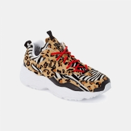 Fila Ray Tracer Animal Wmn leo Bild 2