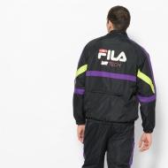 Fila Reign Track Jacket Bild 2