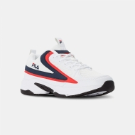 Fila RG97 Low Men white Bild 2