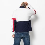 Fila Riker FZ Foldaway Hood Padded Jacket Bild 2