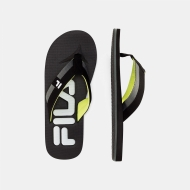 Fila Rocktail Slipper Men black Bild 2