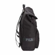 Fila Rolltop Backpack Örebro black Bild 2