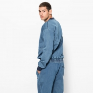 Fila Ruggiero Denim Bild 2