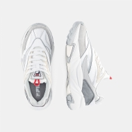 Fila Rush Wmn white-gray Bild 2