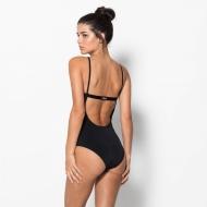 Fila Saidi Bathing Suit Bild 2