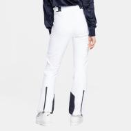 Fila Saku Ski Pants white Bild 2