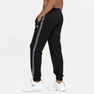Fila Salih Track Pants Bild 2