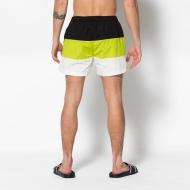 Fila Saloso Swim Shorts Bild 2