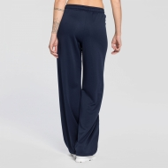 Fila Samah Track Pants Bild 2