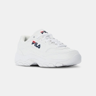 Fila Scelta Low Men white Bild 2