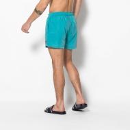 Fila Seal Swim Shorts Bild 2