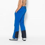 Fila Shadi Ski Pants Bild 2