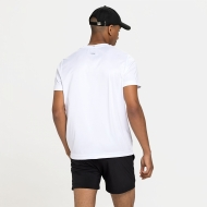 Fila Shirt Fenno white Bild 2