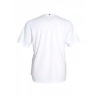 Fila Shirt Logo Bild 2