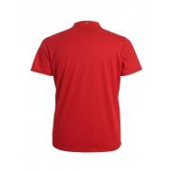 Fila Shirt Logo Small Bild 2