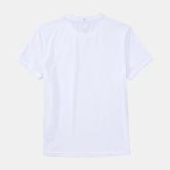 Fila Shirt Milan white Bild 2