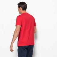 Fila Shirt Raoul Bild 2