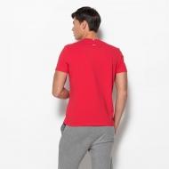 Fila Shirt Robin Bild 2