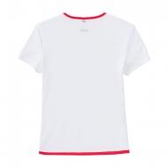 Fila Shirt Samira Girls Bild 2