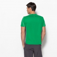 Fila Shirt Silas Bild 2