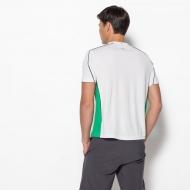 Fila Shirt Stean Bild 2