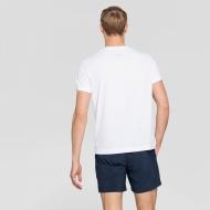 Fila Shirt Trey Bild 2